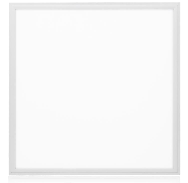 Picture of 2'X2' Edge-Lit Flat panel 4000K