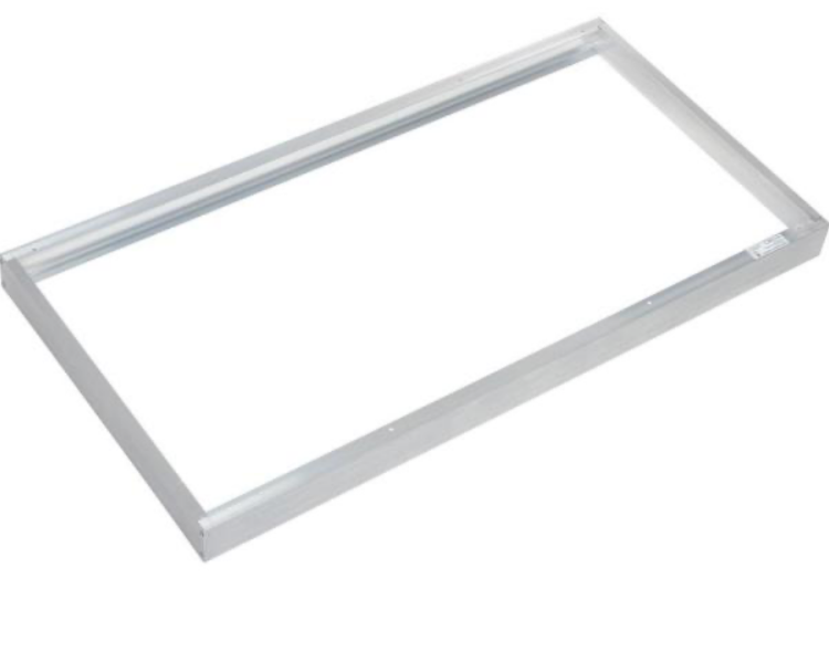 Picture of 2'x4' Mounting frame