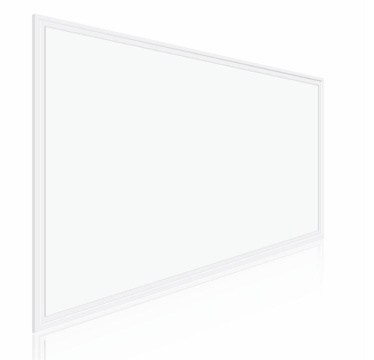 Picture of 2'x4' Edge-Lit Flat panel 4000K 50W