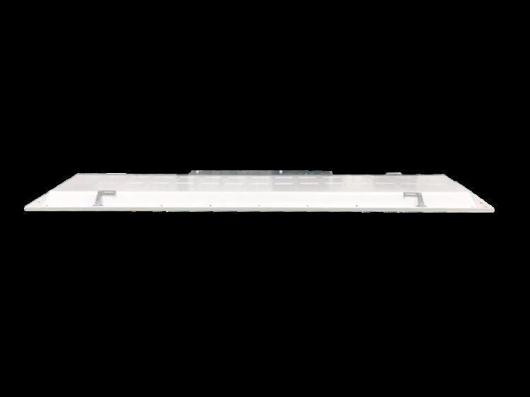Picture of 2'x4' Edge-Lit Flat panel 3CCT Power