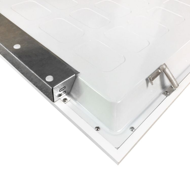 Picture of 2'x2' Backlit Panel 5000K