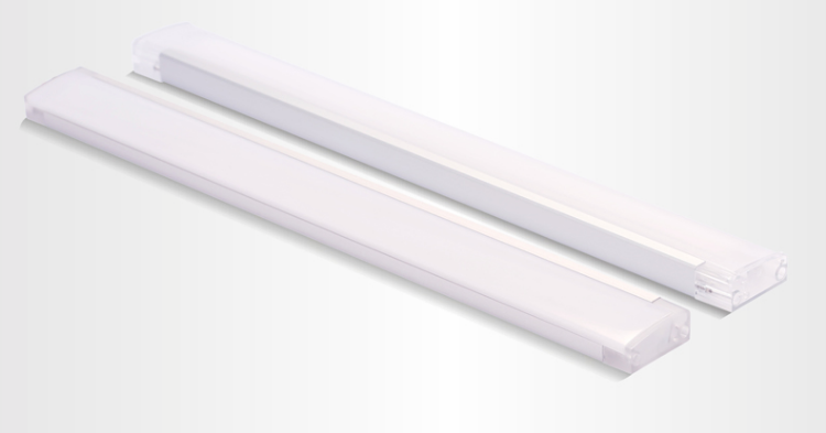 Picture of 3inch Undercabinet Linear (Single Color)