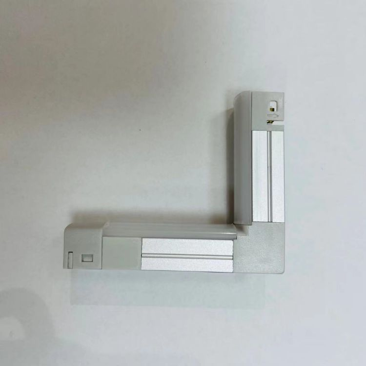 Picture of Vertical Connector (Single Color)