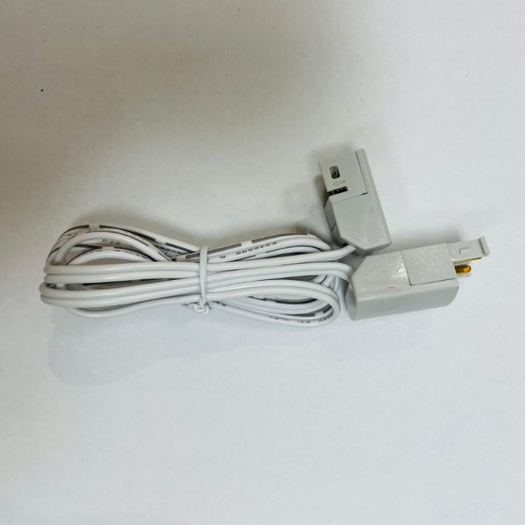 Picture of Interconnection Cable (Single Color)