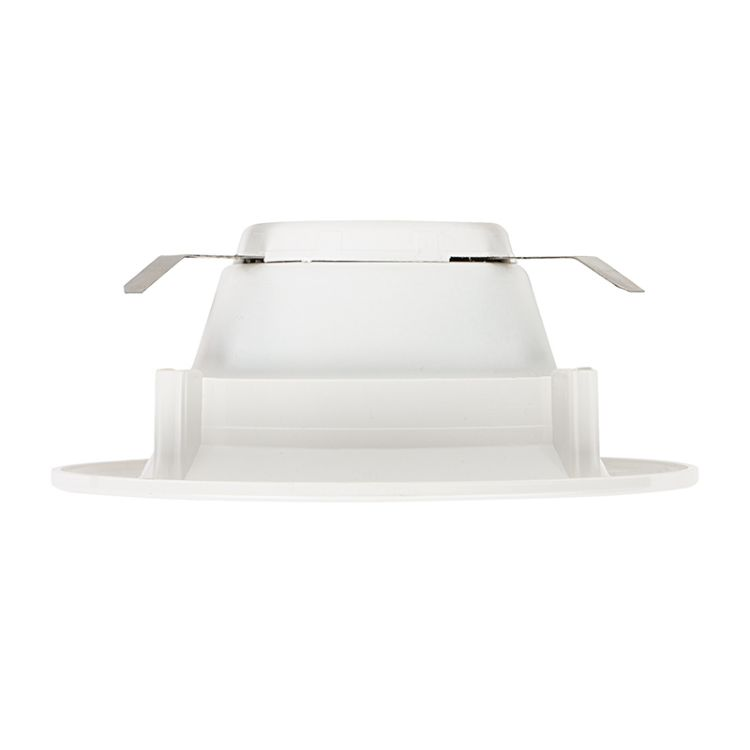 """Picture of 4"""" Recessed LED Luminarie 4000K"""