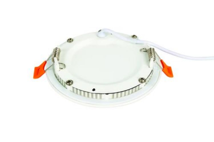 """Picture of 4"""" Pot light 3000K"""
