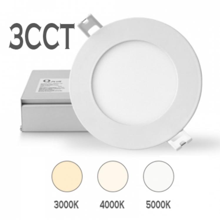 "Picture of 4"" Potlight CCT"