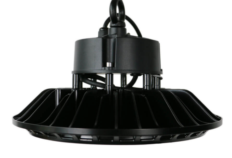 Picture of High Bay Luminaires 240W