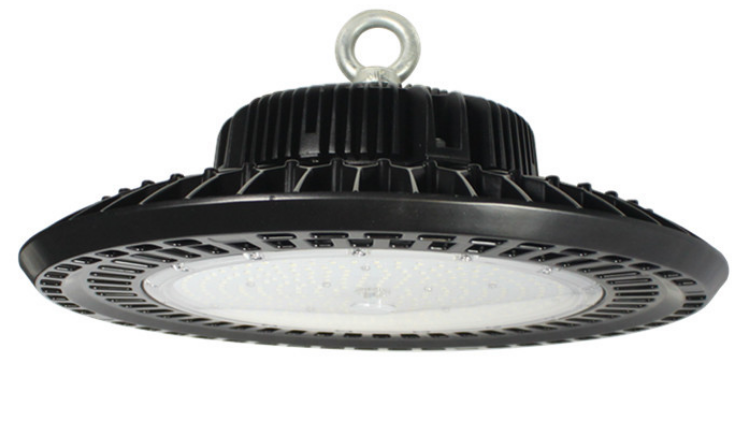 Picture of LED Highbay Light 200W