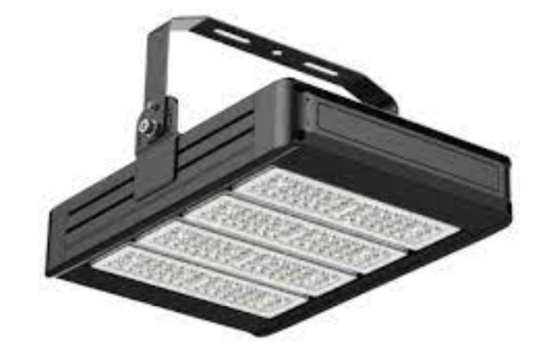 Picture of High Bay Luminaires 500W