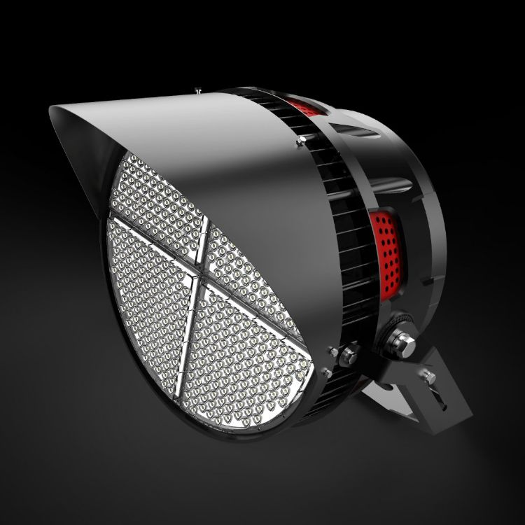 Picture of LED Sport Light
