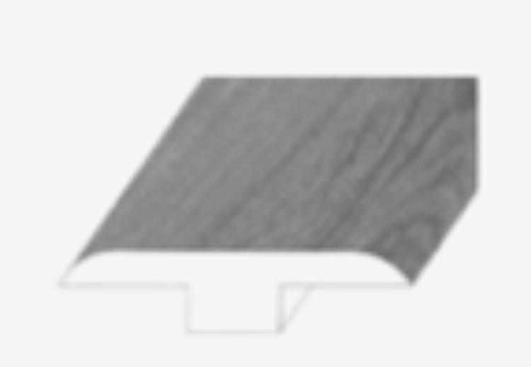 Picture of 100X-M Paris T-moulding
