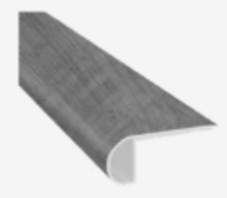 Picture of 650X-N New York Stair Nose