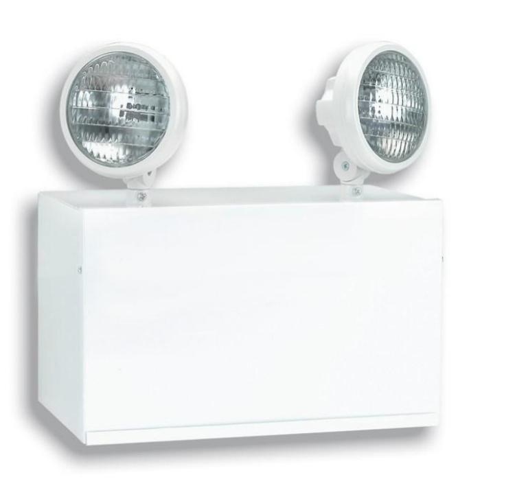 Picture of Emergency LED