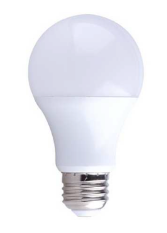 Picture of LED A19 Bulb 8.5W