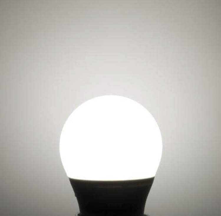 Picture of LED A19 Bulb Dimmable 11W