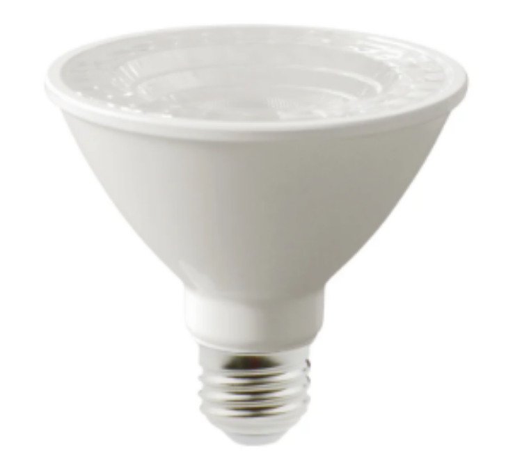 Picture of LED PAR30 Bulb Dimmable 10W