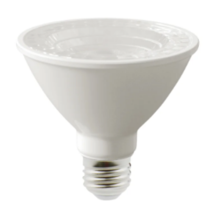 Picture of LED PAR30 Short Neck Bulb Dimmable 10W