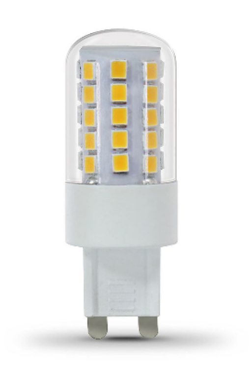 Picture of LED G9 Bulb 5W