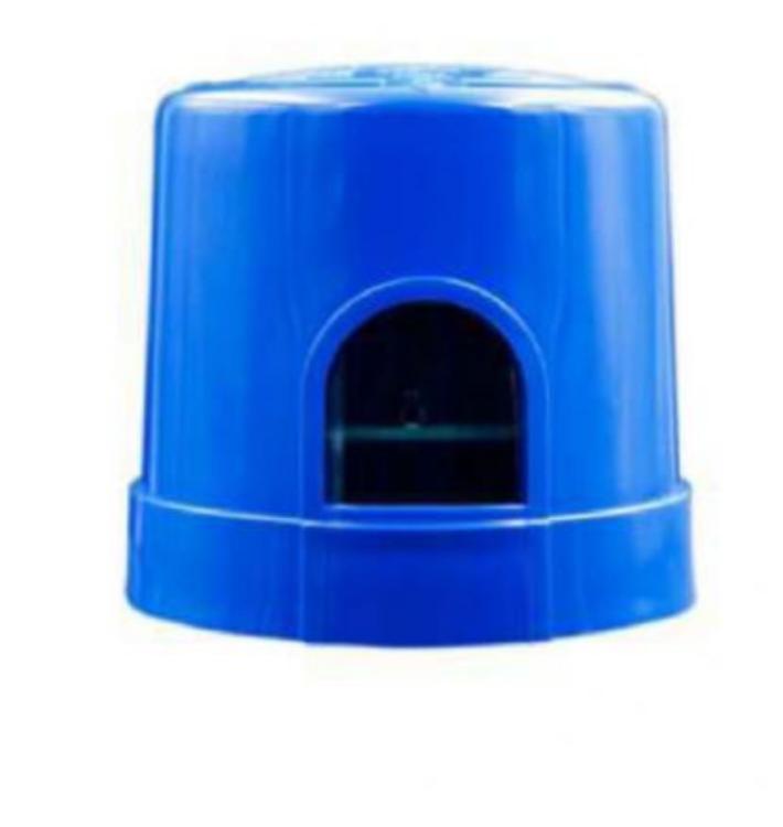 Picture of Photocell Sensor for XSY Shoebox 100-277V