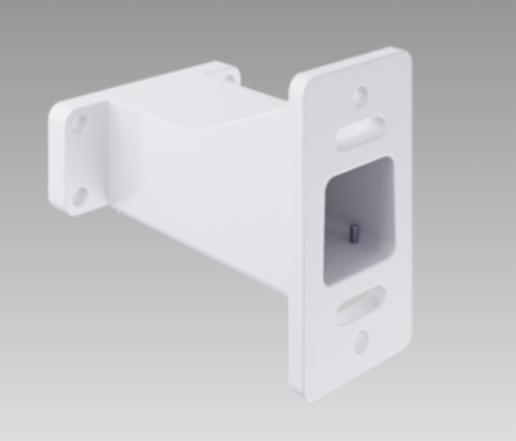 Picture of SP Shoebox Staight Arm