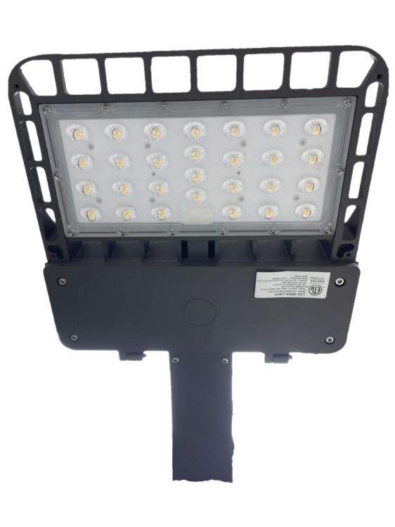 Picture of LED Area Light 100W
