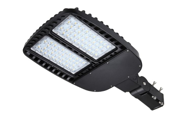 Picture of LED Area Light 200W